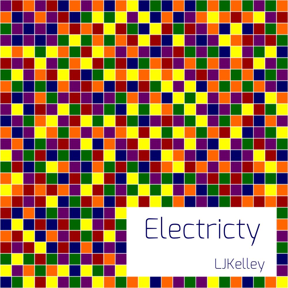 LJKelley - Electricity