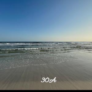 30A Photobook